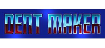 Dent Maker